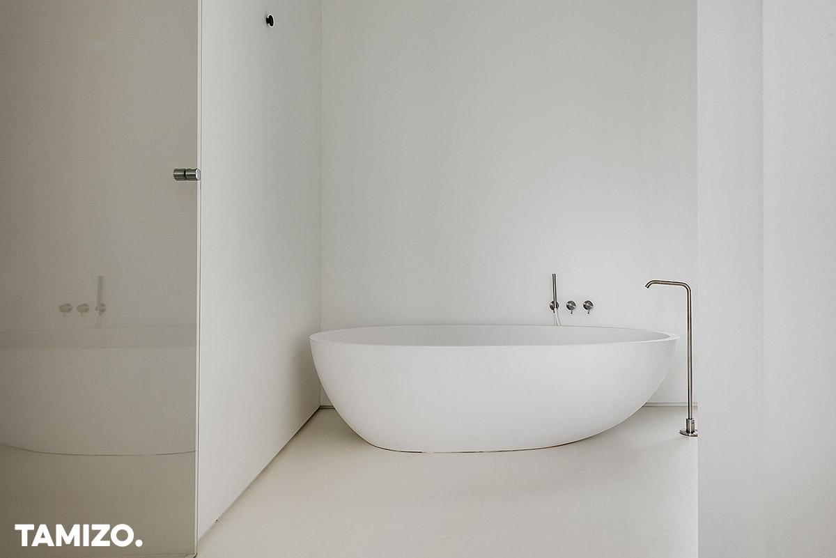 031_tamizo_architects_interior_house_realization_warsaw_poland_44