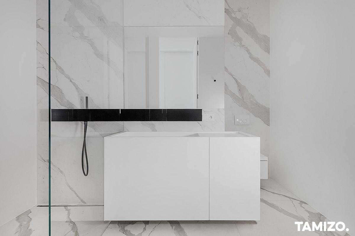 036_tamizo_architects_interior_house_realization_warsaw_poland_51