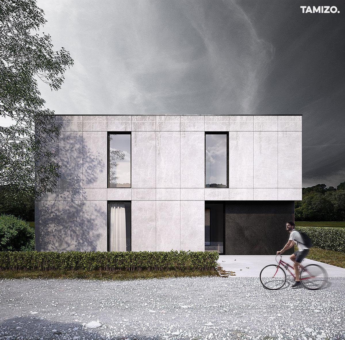 A063_tamizo_architects_mateusz_kuo_stolarski_dom_projekt_wojtka_pabianice_maly_domek_02