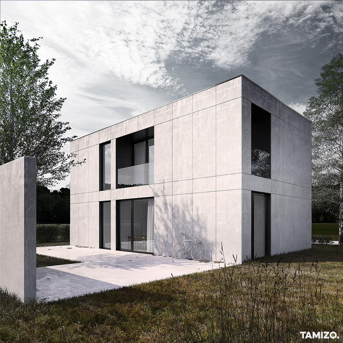 A063_tamizo_architects_mateusz_kuo_stolarski_dom_projekt_wojtka_pabianice_maly_domek_03