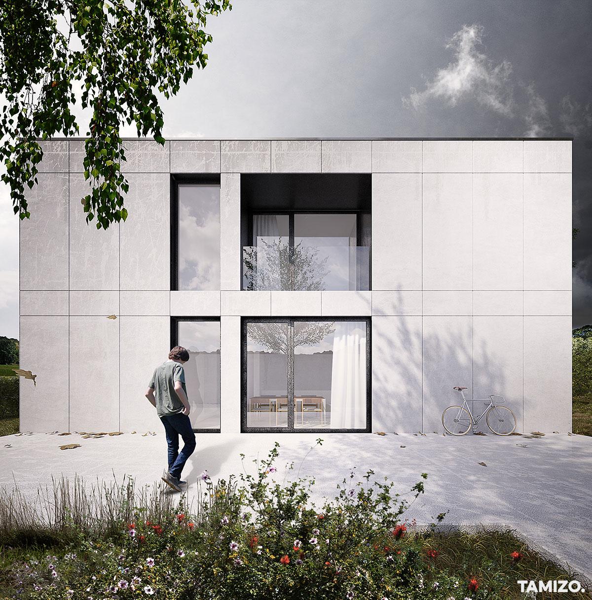 A063_tamizo_architects_mateusz_kuo_stolarski_dom_projekt_wojtka_pabianice_maly_domek_05