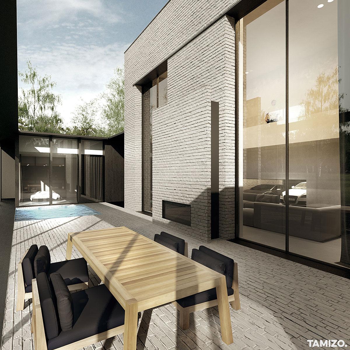 A065_dom_z_samochodem_tamizo_architekci_projekt-domu,rezydencja_warszawa_nowoczesny_08