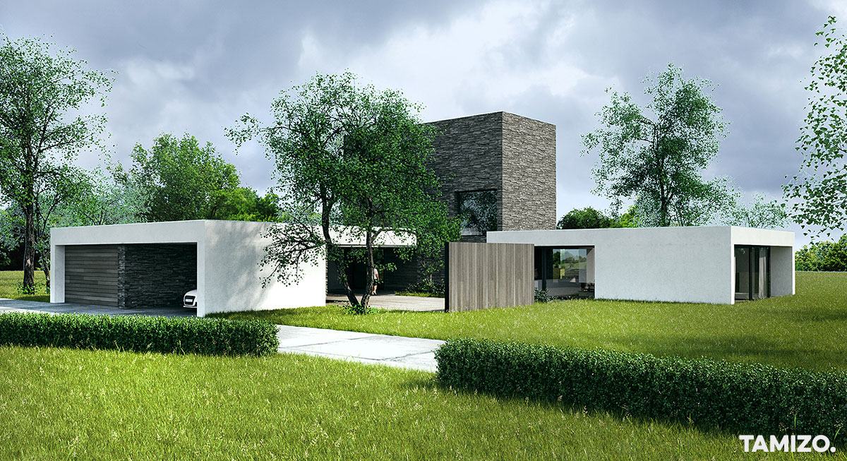 A067_architektura_tamizo_projekt_dom_wieza_rezydencja_minimal_house_design_rzeszow_10