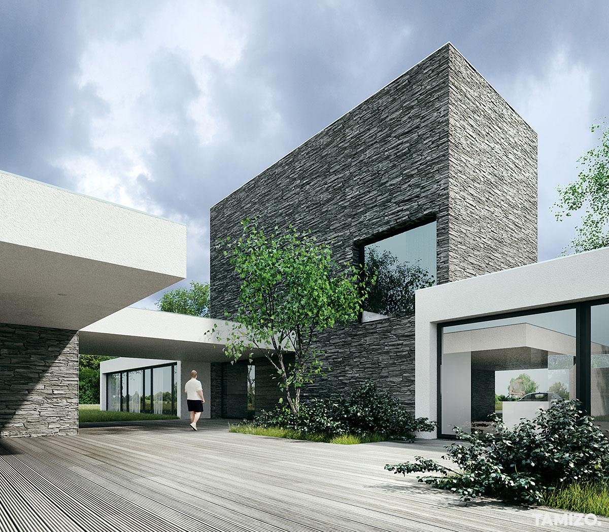A067_architektura_tamizo_projekt_dom_wieza_rezydencja_minimal_house_design_rzeszow_12