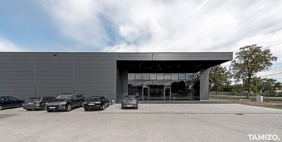 A070_tamizo_architects_hala_plock_inntec_realizacja_biurowy_budynek_halowy_04
