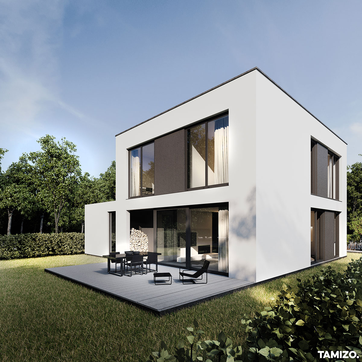 A071_tamizo_architects_berlin_small_house_design_project_05
