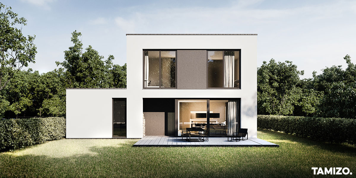 A071_tamizo_architects_berlin_small_house_design_project_06