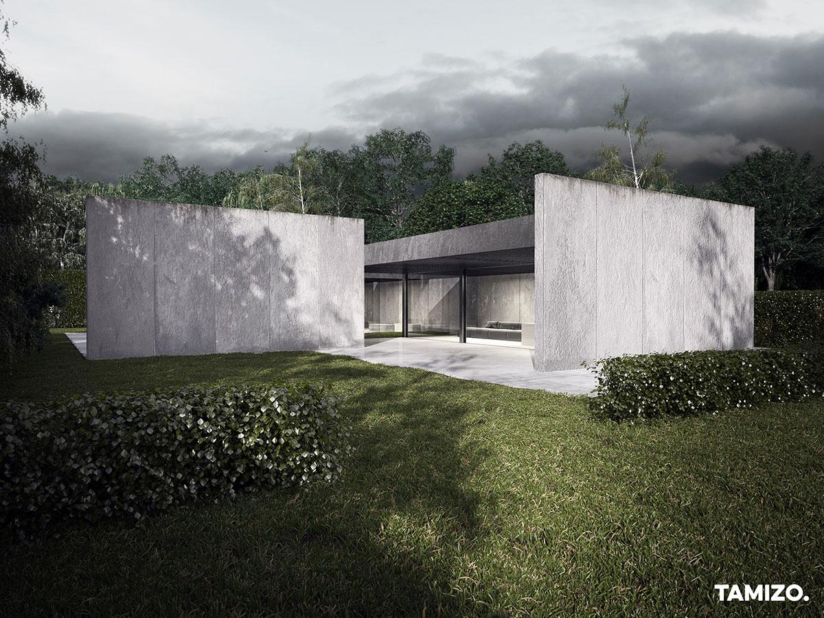 A072_tamizo_architekci_projekt_pawilon_letni_dom_minimal_beton_03