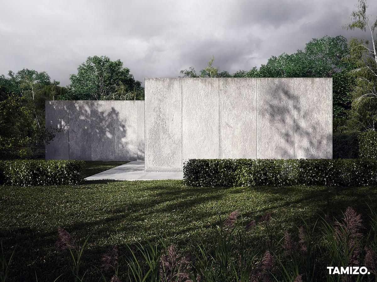 A072_tamizo_architekci_projekt_pawilon_letni_dom_minimal_beton_04