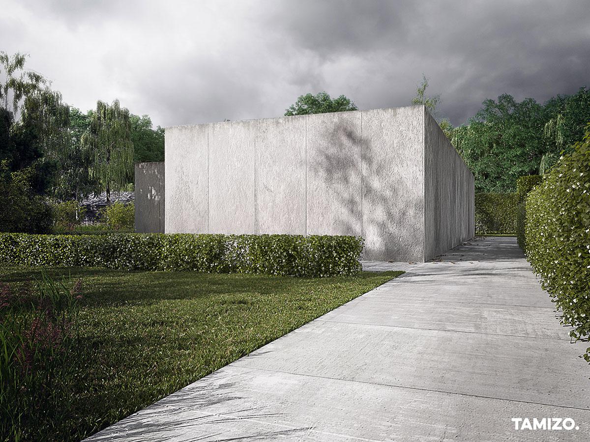 A072_tamizo_architekci_projekt_pawilon_letni_dom_minimal_beton_05