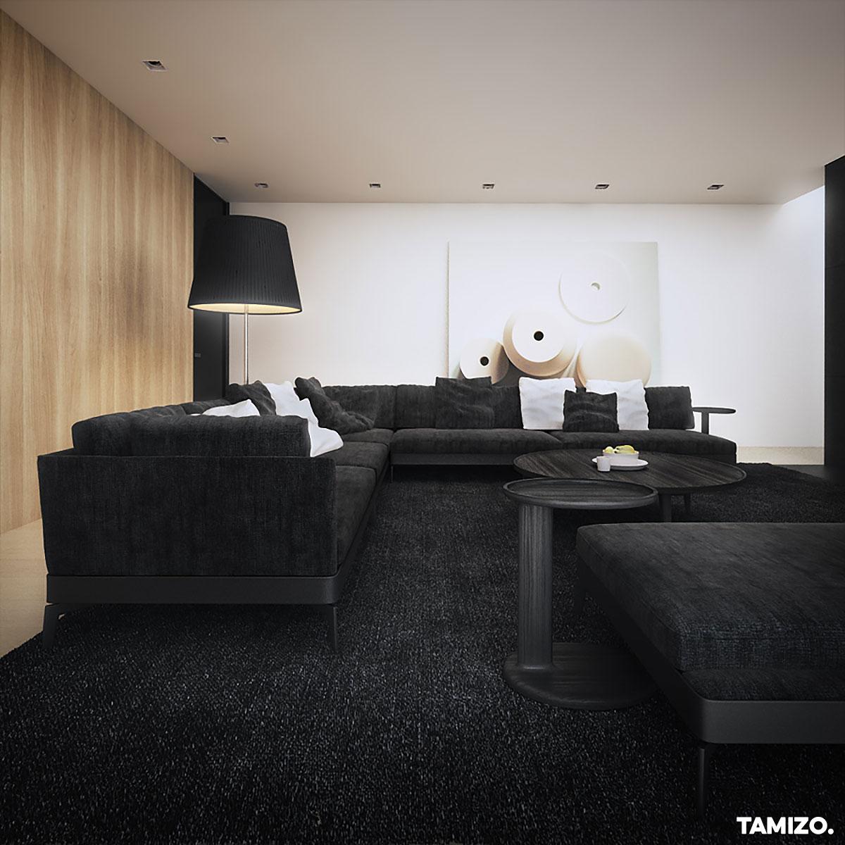 I034_tamizo_architekci_projekt-wnetrza-domu-jednorodzinnego-plock-11