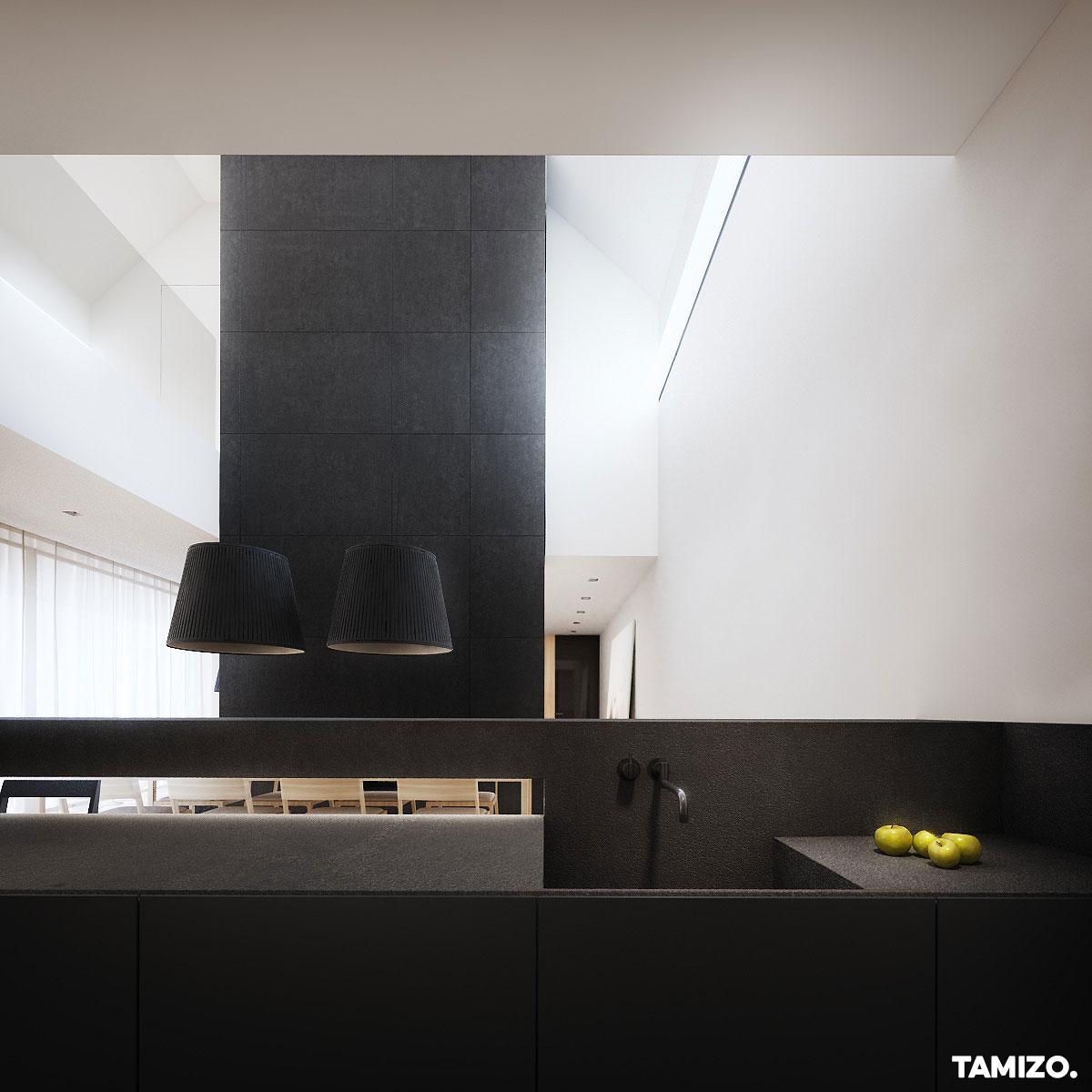 I034_tamizo_architekci_projekt-wnetrza-domu-jednorodzinnego-plock-24