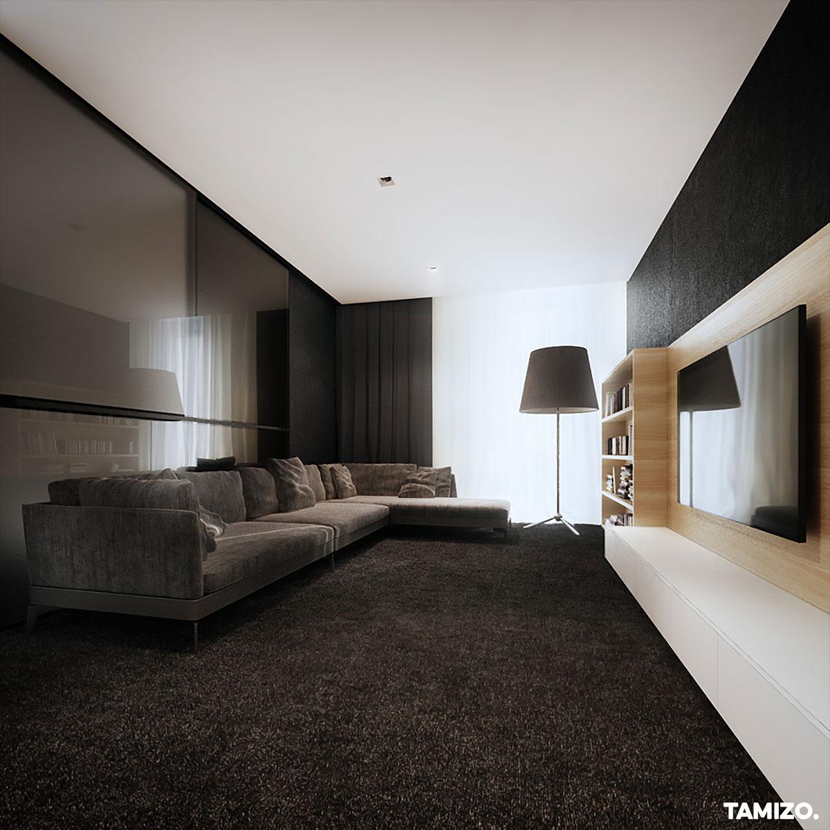 I034_tamizo_architekci_projekt-wnetrza-domu-jednorodzinnego-plock-26