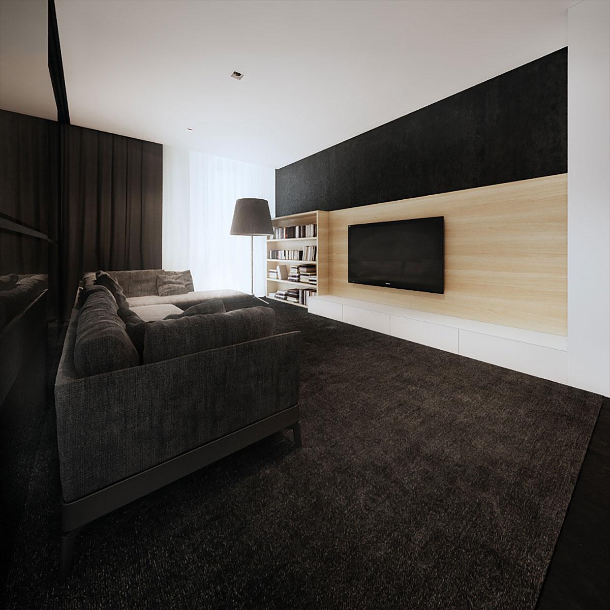 I034_tamizo_architekci_projekt-wnetrza-domu-jednorodzinnego-plock-27