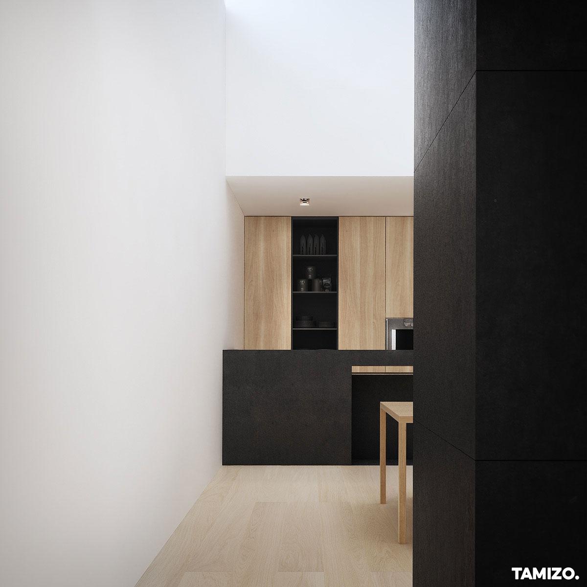 I034_tamizo_architekci_projekt-wnetrza-domu-jednorodzinnego-plock-28