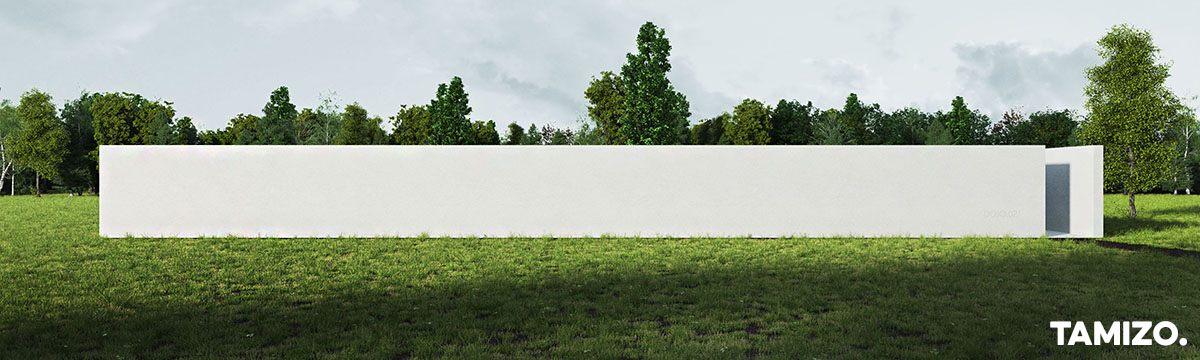 dojo_karate_tamizo_architecture_design_projekt_01