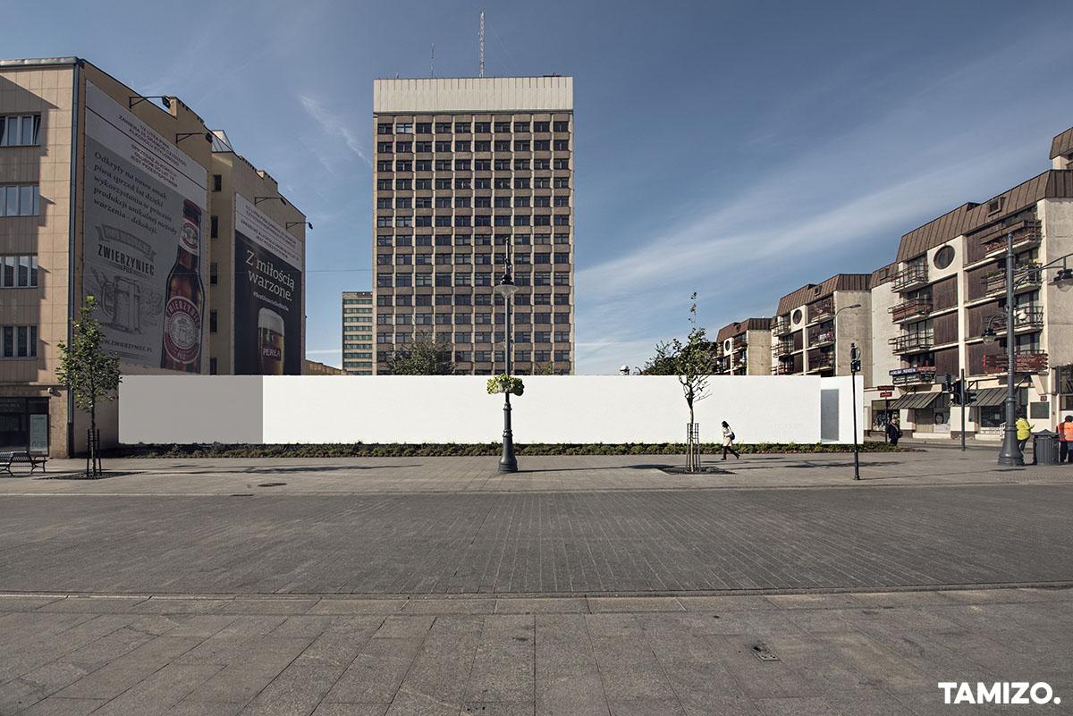 dojo_karate_tamizo_architecture_design_projekt_04
