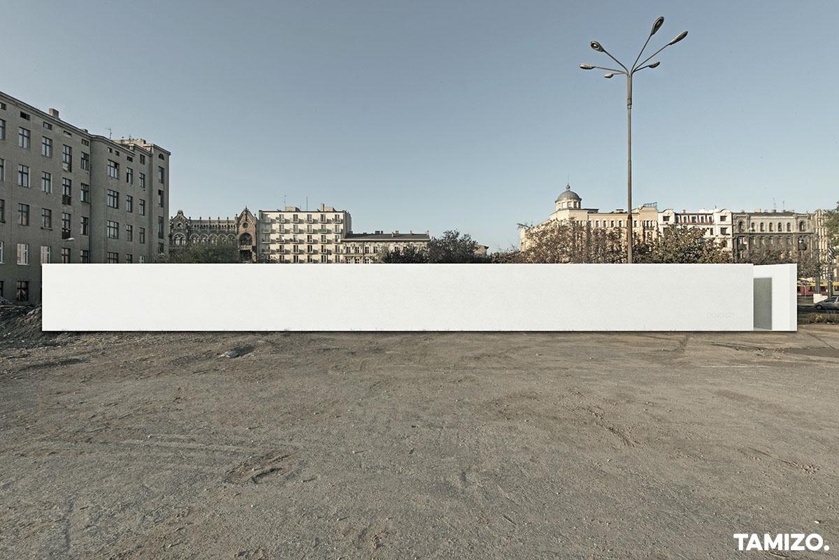 dojo_karate_tamizo_architecture_design_projekt_06