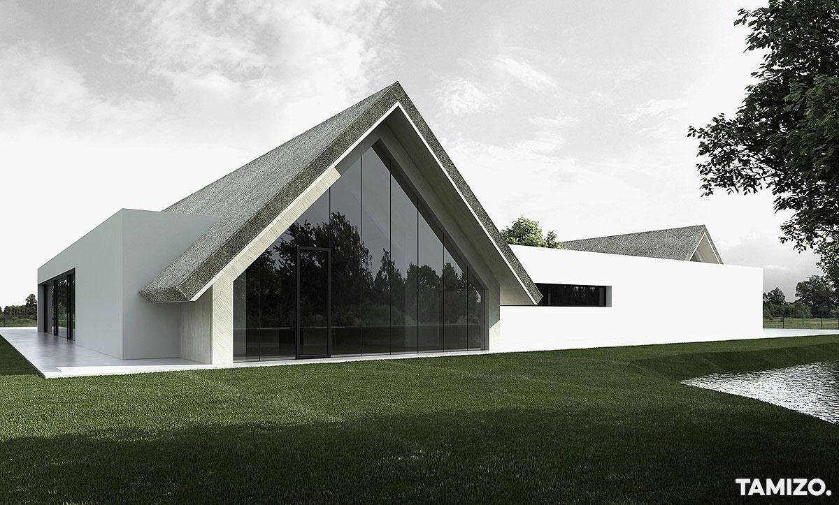 A037_tamizo_architekci_projekt_kamyk_skansen_wiejski_hotel_dom_weselny_04