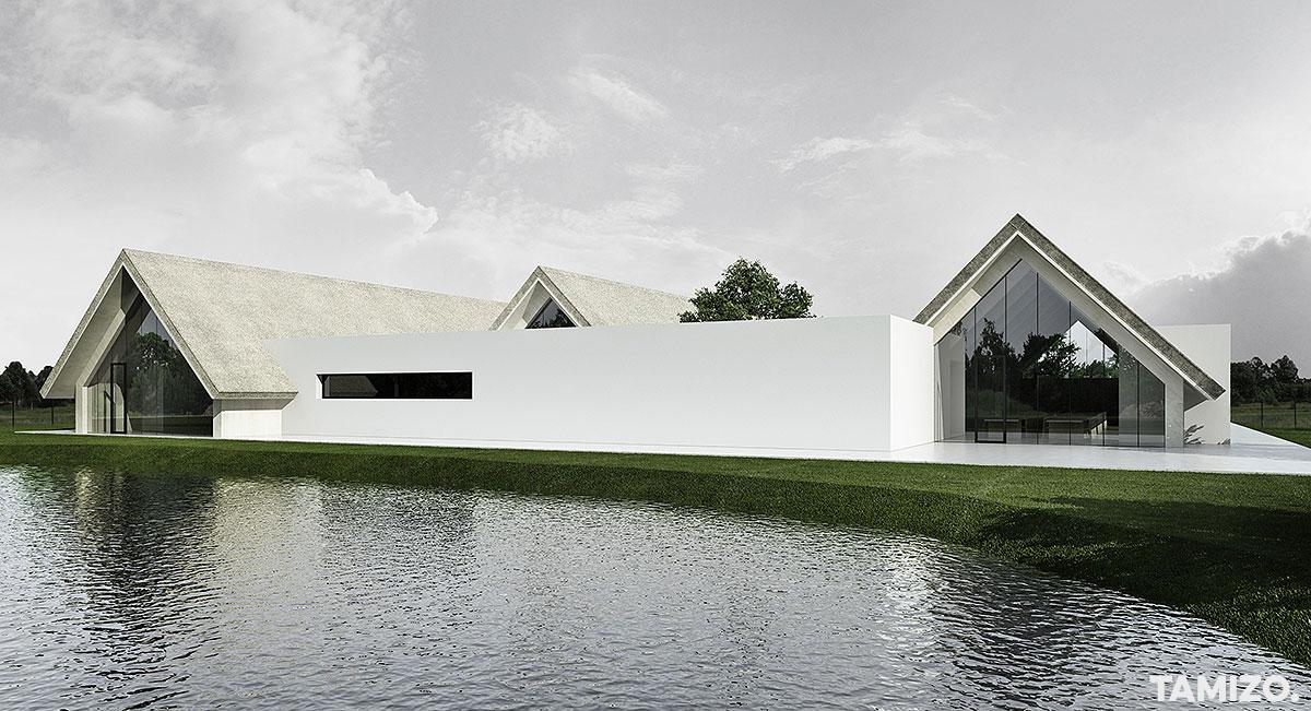 A037_tamizo_architekci_projekt_kamyk_skansen_wiejski_hotel_dom_weselny_05