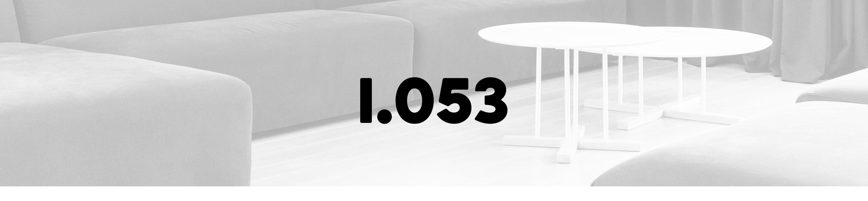 interiors-053-M
