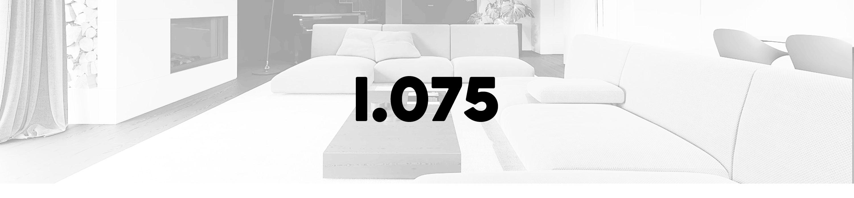 interiors-075-M