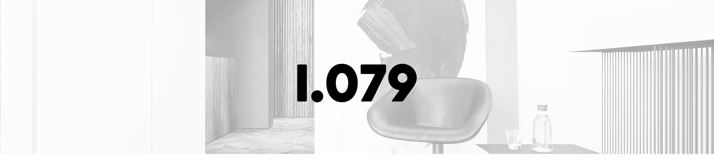 interiors-079-M