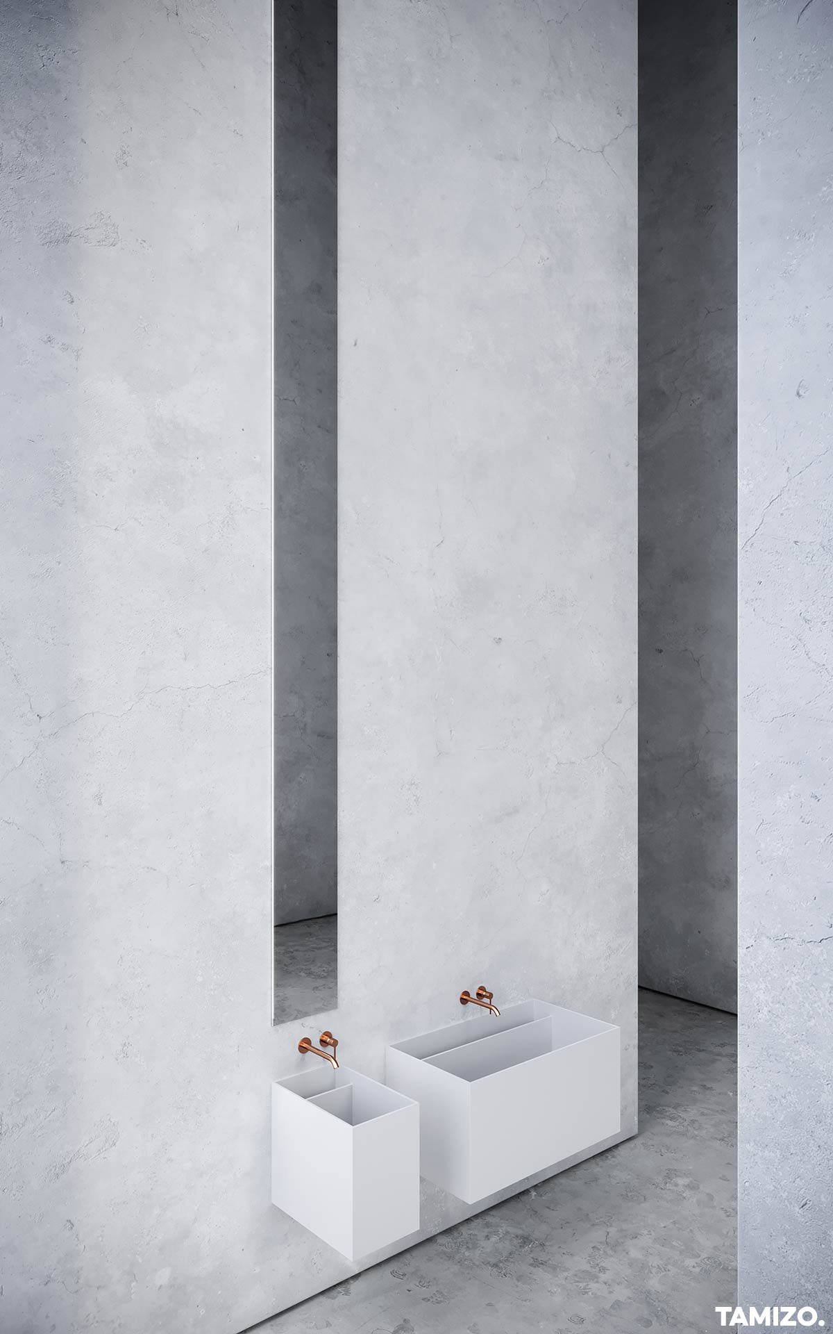 minimall_minimallone_ontheedge_bathroom_bathtub_washbasin_industrial_design_project_06