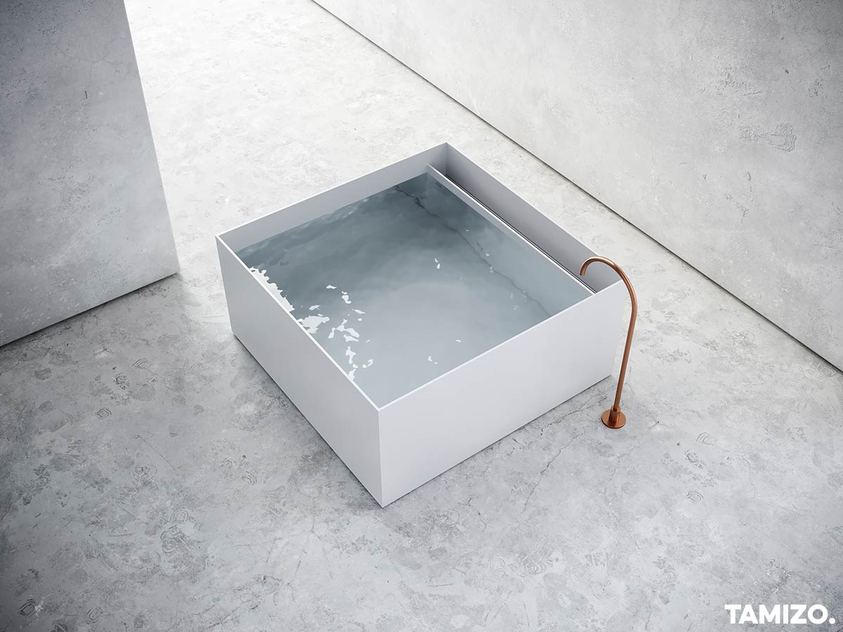 minimall_minimallone_ontheedge_bathroom_bathtub_washbasin_industrial_design_project_09