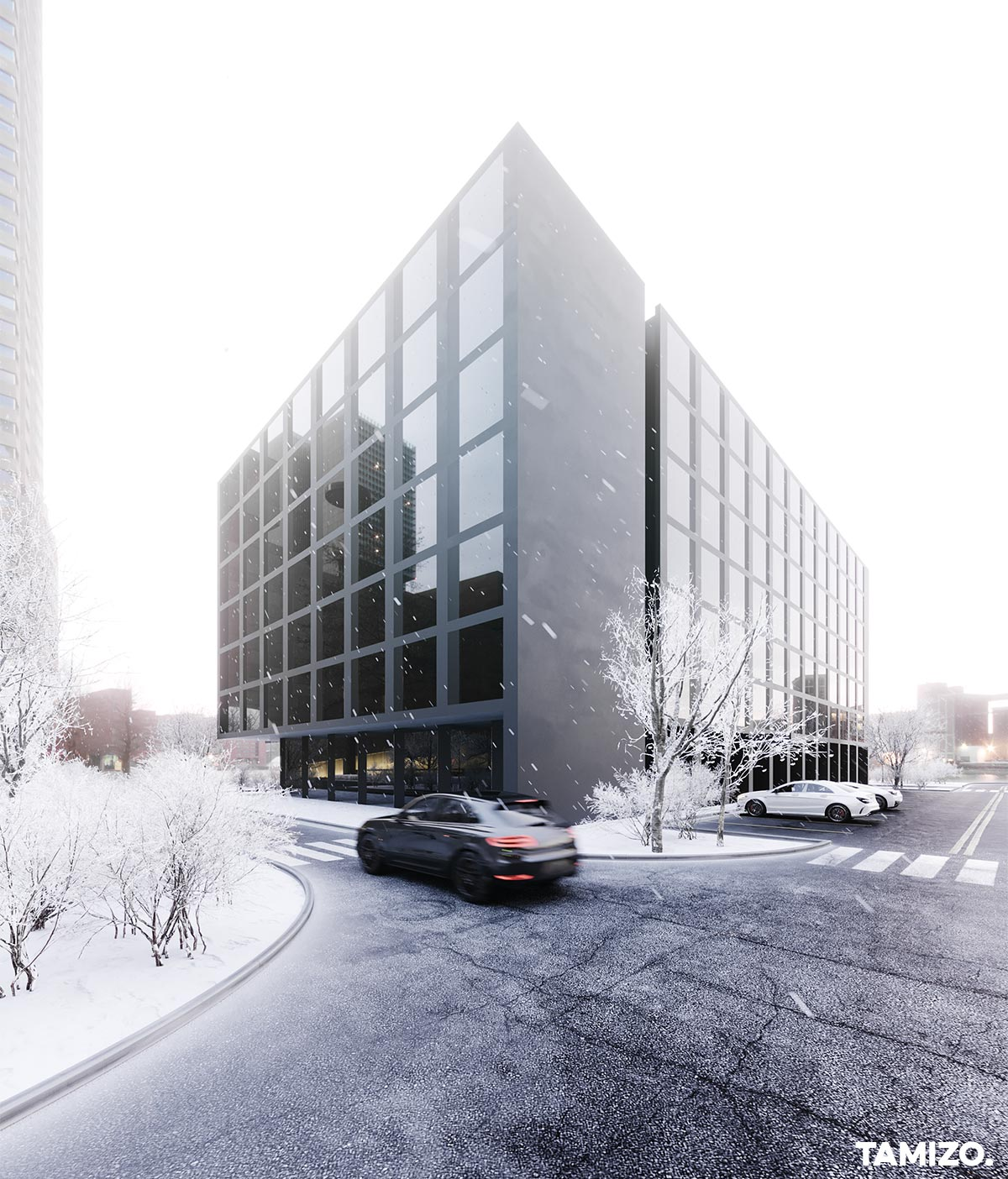 tamizo_architects_hotel_krakow_design_architecture_project_01