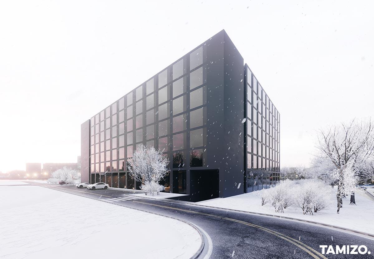 tamizo_architects_hotel_krakow_design_architecture_project_02