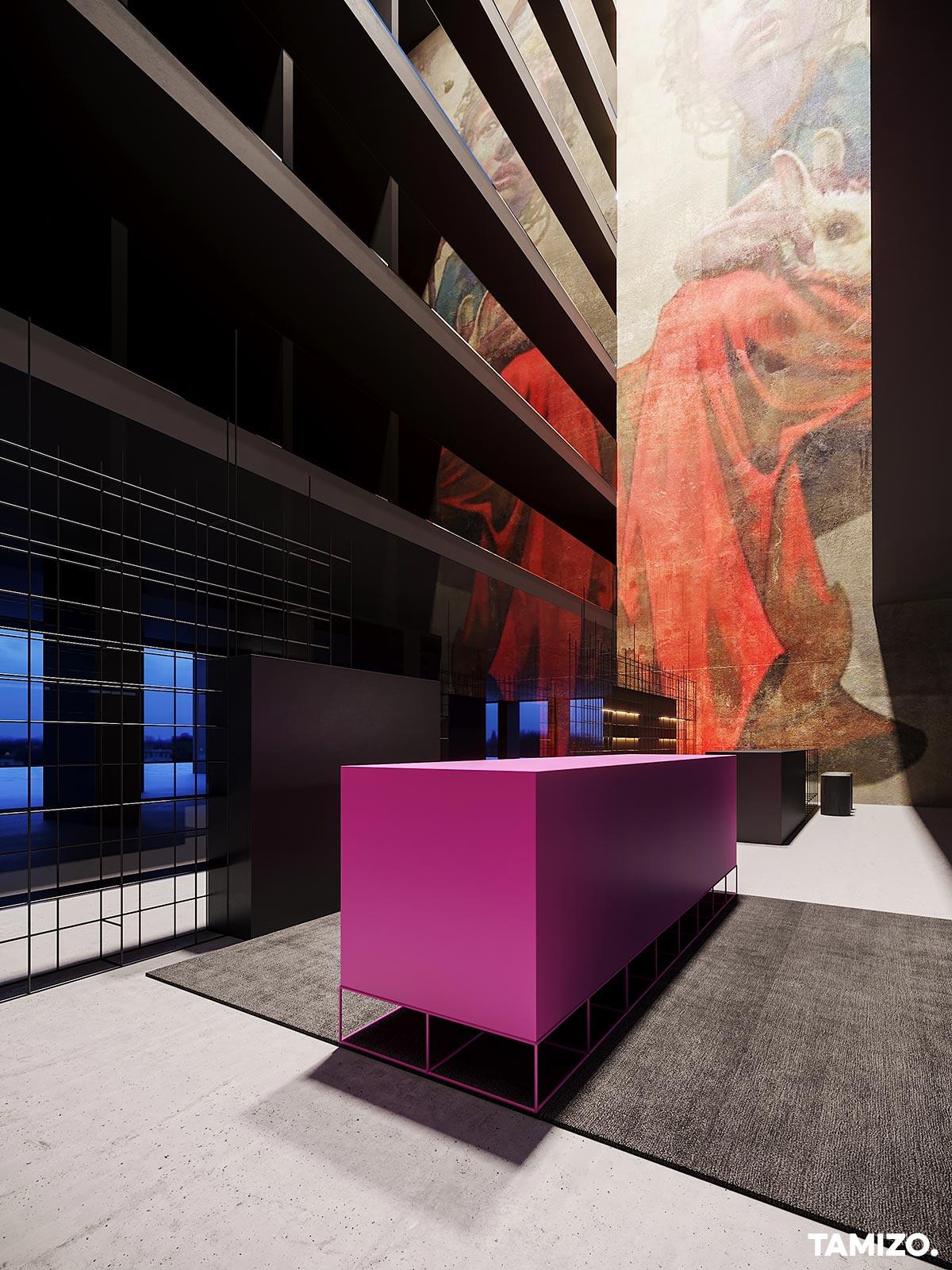 tamizo_architects_hotel_krakow_design_architecture_project_04