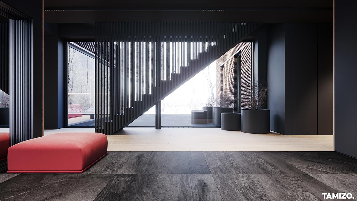 tamizo_architects_house_interior_desgn_projekt_wnetrz_minimal_ciemne_wnetrze_01