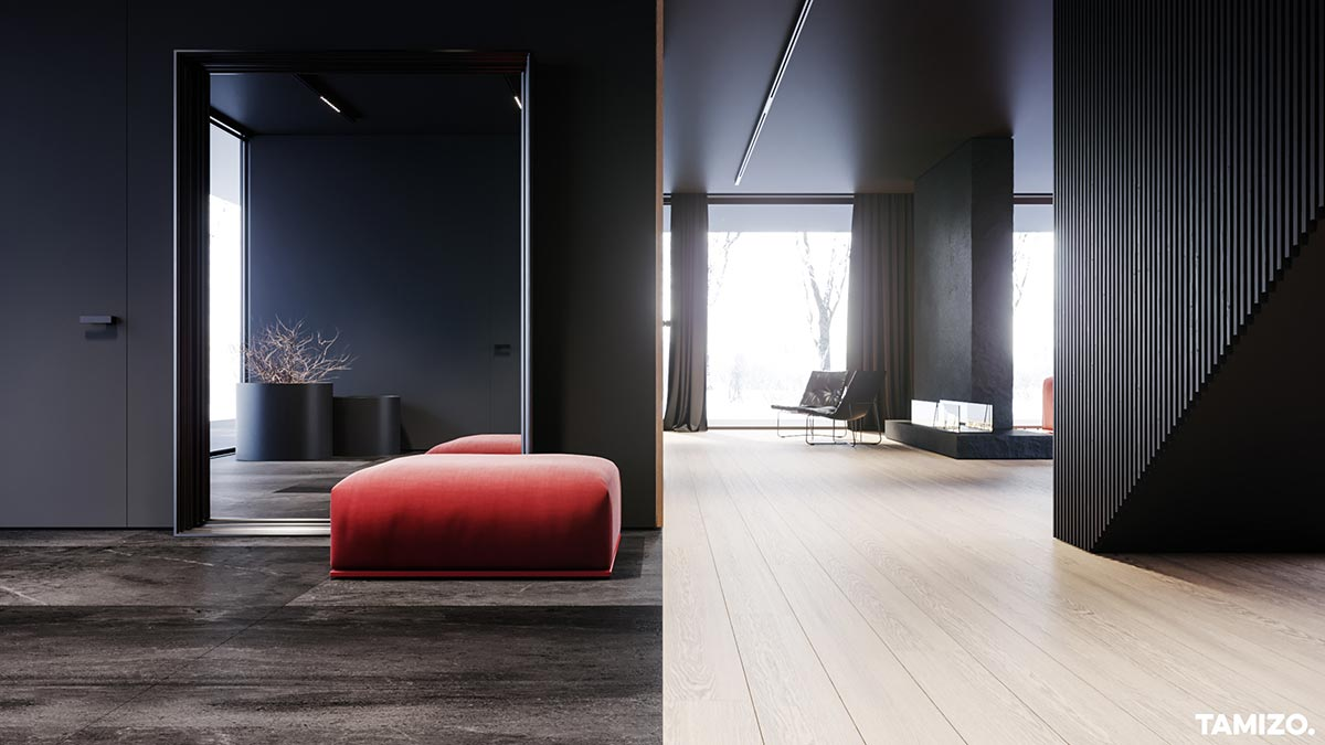 tamizo_architects_house_interior_desgn_projekt_wnetrz_minimal_ciemne_wnetrze_02