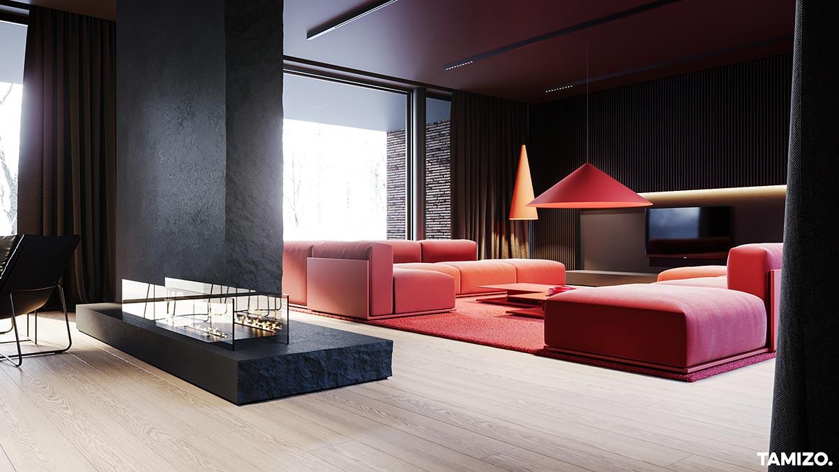 tamizo_architects_house_interior_desgn_projekt_wnetrz_minimal_ciemne_wnetrze_04
