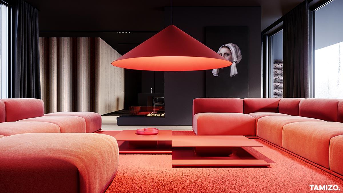tamizo_architects_house_interior_desgn_projekt_wnetrz_minimal_ciemne_wnetrze_07