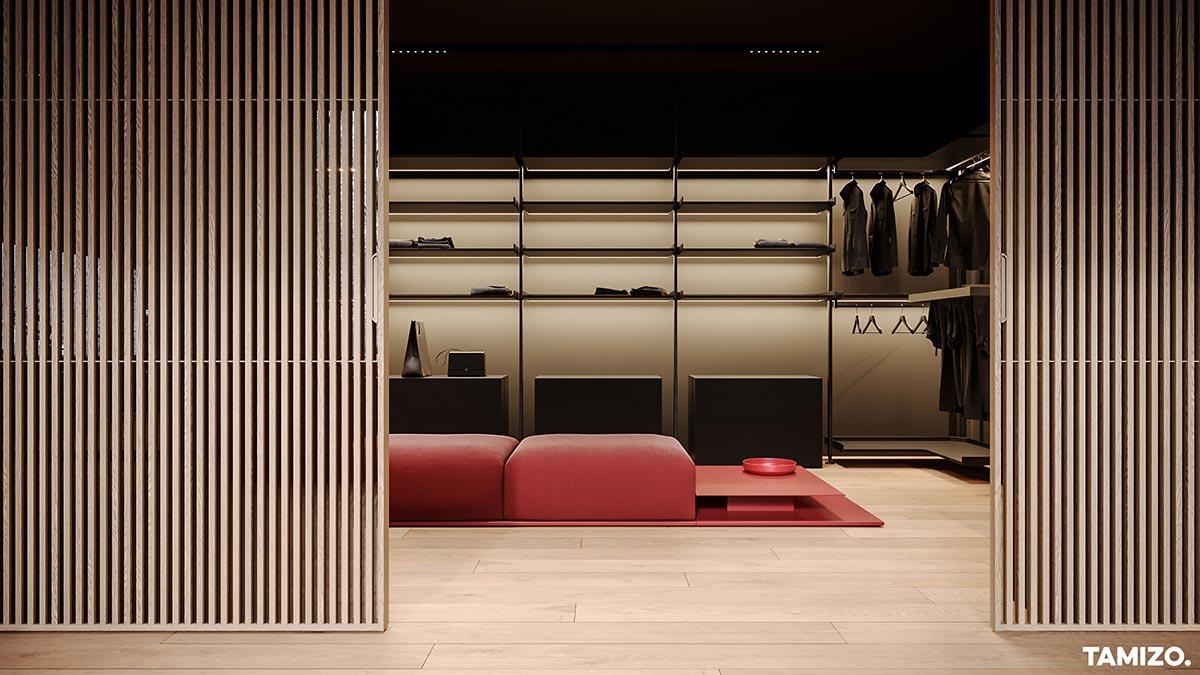 tamizo_architects_house_interior_desgn_projekt_wnetrz_minimal_ciemne_wnetrze_13