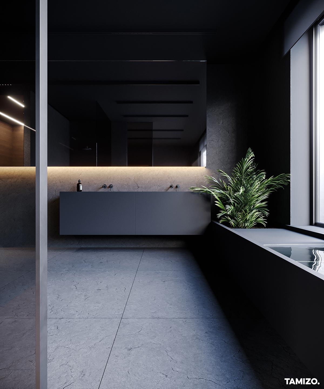 tamizo_architects_house_interior_desgn_projekt_wnetrz_minimal_ciemne_wnetrze_16