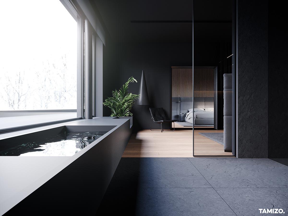 tamizo_architects_house_interior_desgn_projekt_wnetrz_minimal_ciemne_wnetrze_18