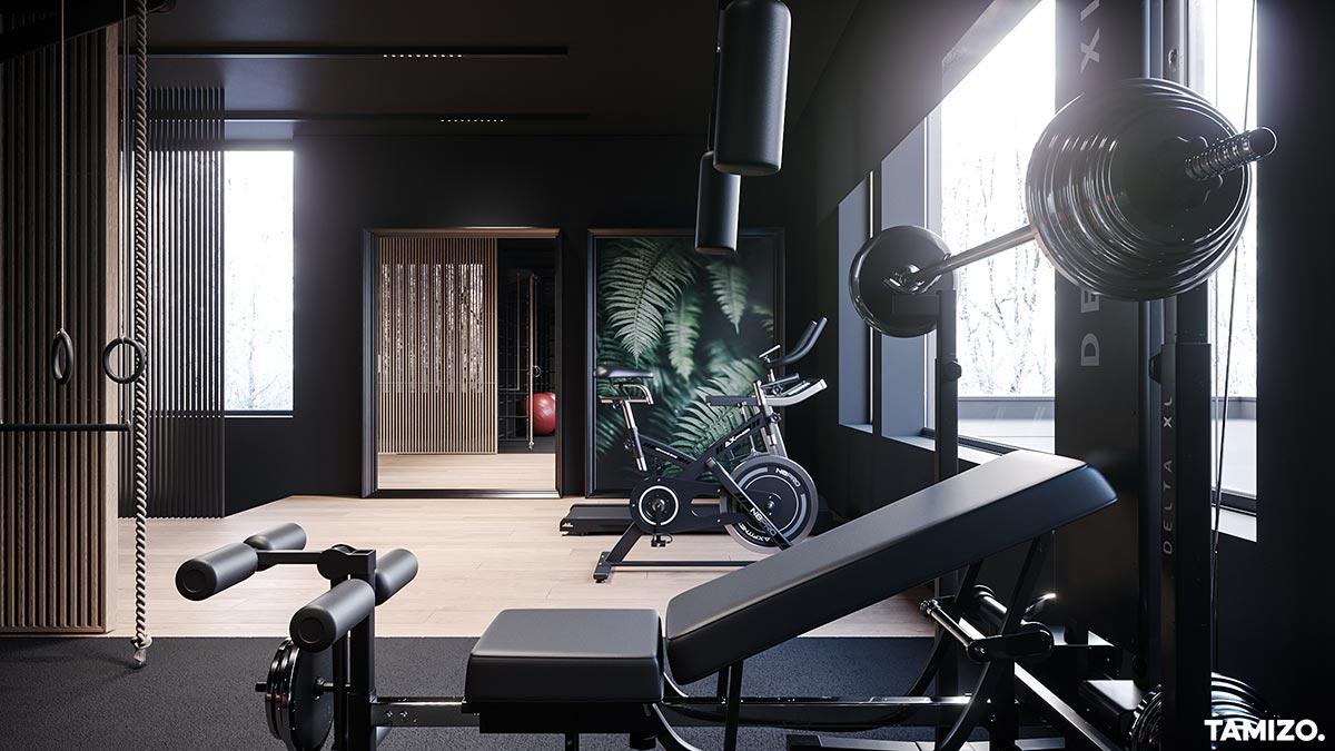 tamizo_architects_house_interior_desgn_projekt_wnetrz_minimal_ciemne_wnetrze_21