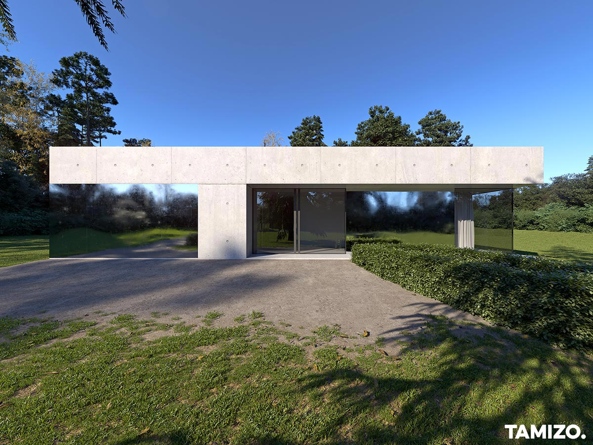 tamizo_architects_house_minimal_housewithrock_architecture_project_concrete_01