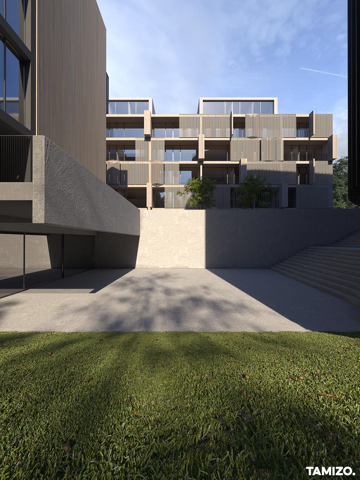tamizo_architecture_houseing_mieszkaniowa_architektura_biura_office_builidng_lodz_08