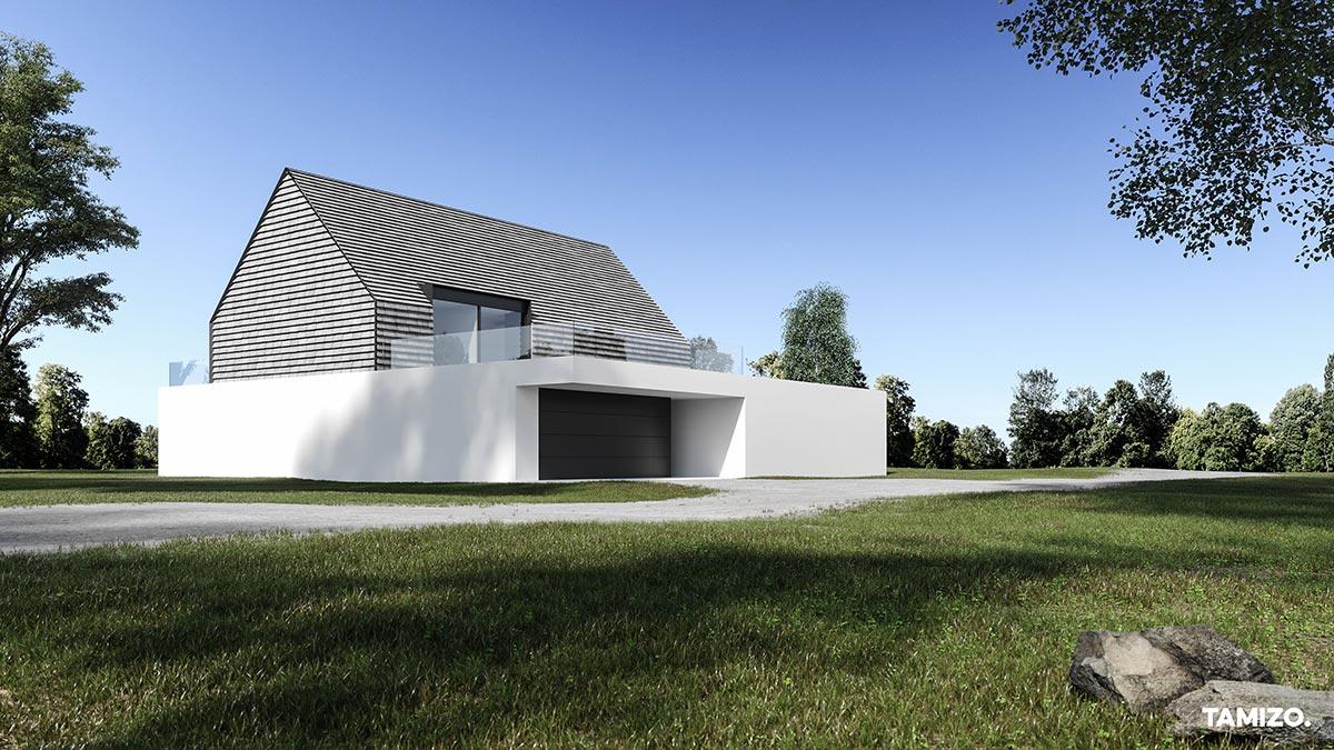 tamizo_architekci_architects_house_dom_jednorodzinny_gorzow_02