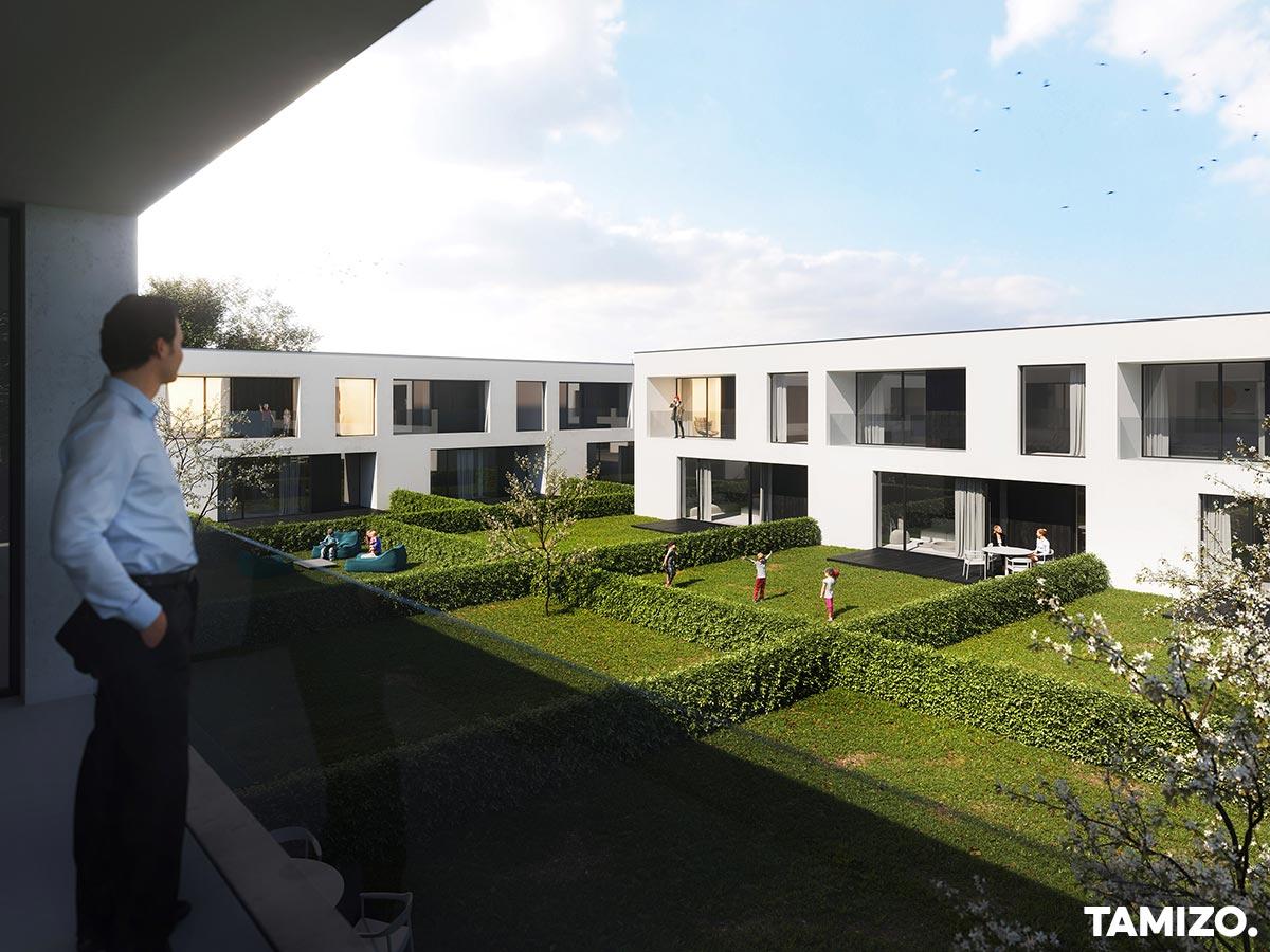 tamizo_cicha_dolina_warszawa_osiedle_projekt_architektoniczny_2etap_03