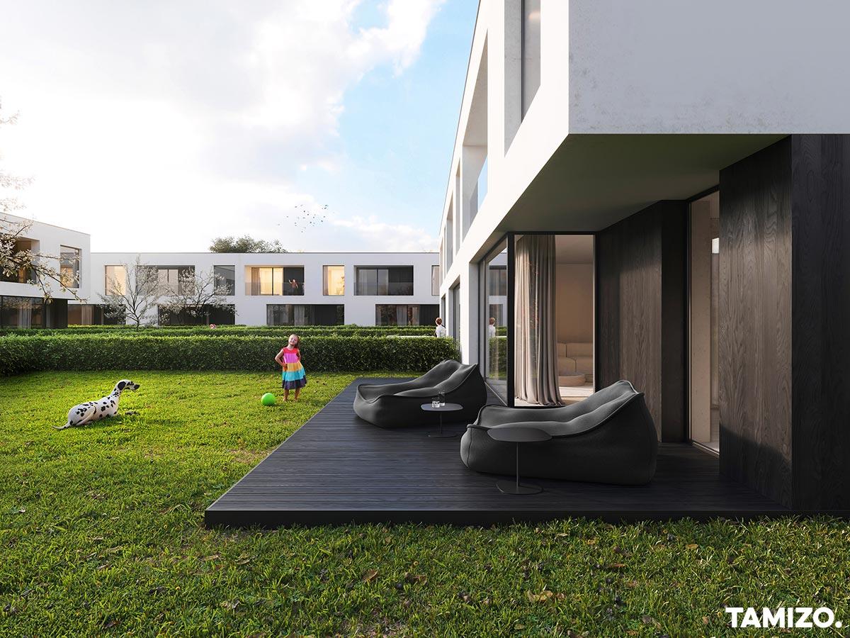tamizo_cicha_dolina_warszawa_osiedle_projekt_architektoniczny_2etap_04