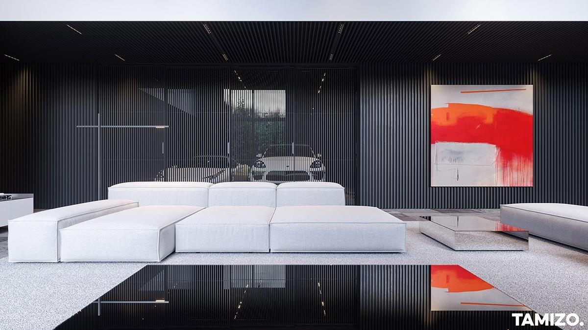 tamizo_interior_minimal_house_housewithcar_project_domzsamochodem_projekt_wnetrz_05