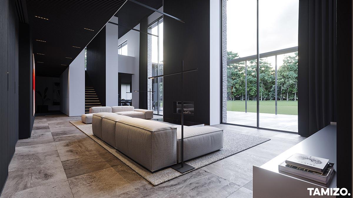 tamizo_interior_minimal_house_housewithcar_project_domzsamochodem_projekt_wnetrz_08