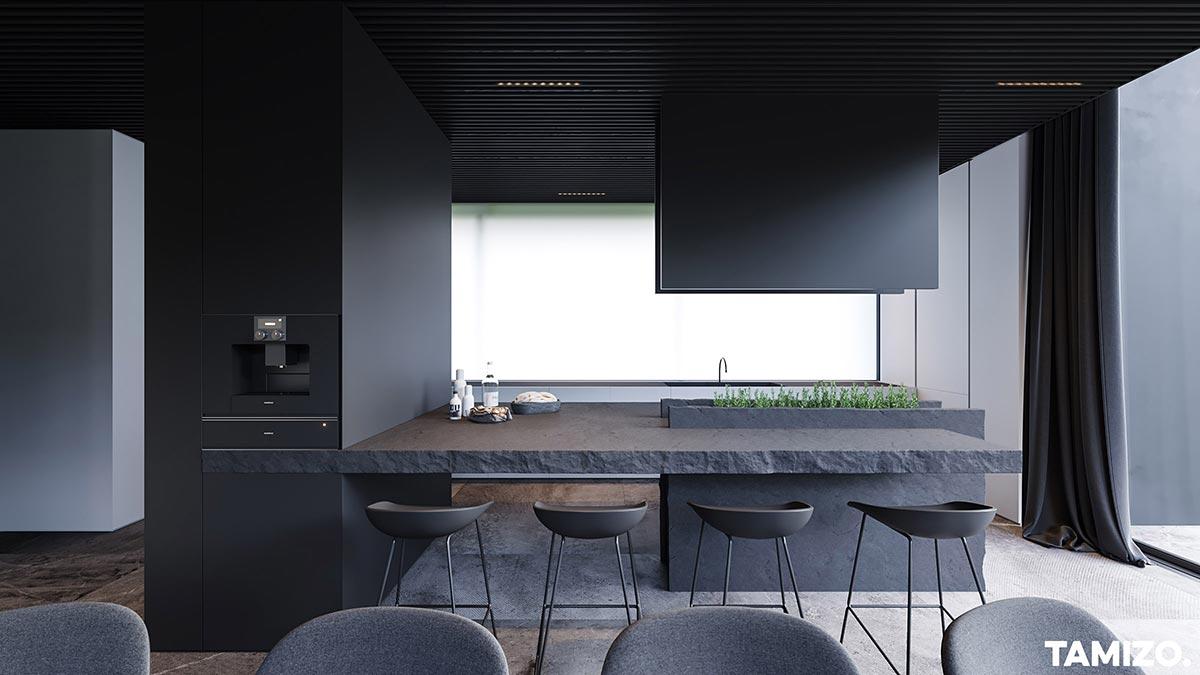 tamizo_interior_minimal_house_housewithcar_project_domzsamochodem_projekt_wnetrz_11