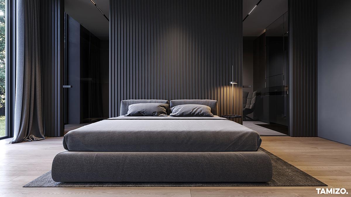 tamizo_interior_minimal_house_housewithcar_project_domzsamochodem_projekt_wnetrz_17