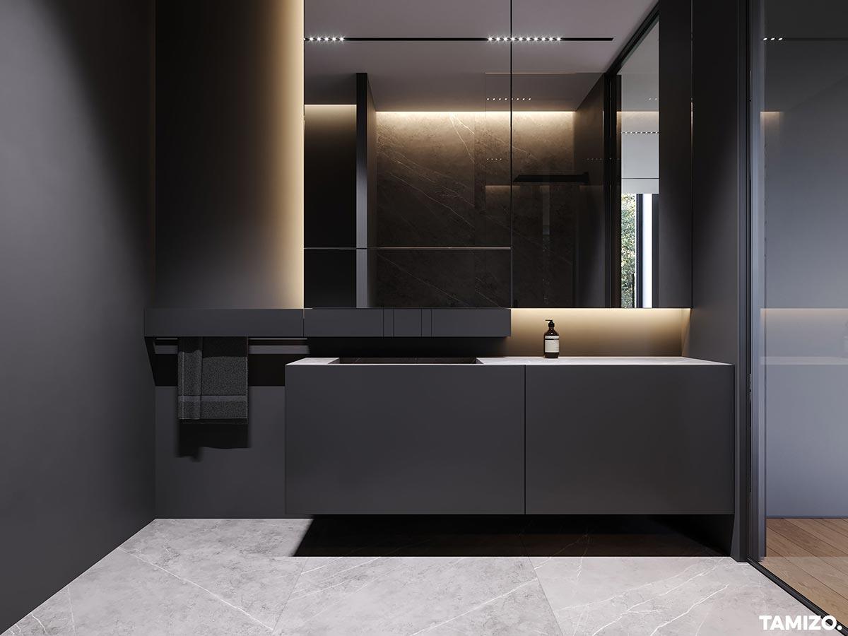 tamizo_interior_minimal_house_housewithcar_project_domzsamochodem_projekt_wnetrz_19